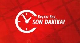 """""""BEYKOZ'UN TAPU SORUNU ÇÖZÜLÜYOR"""""""