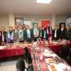 """Beykoz Adayı Murat Aydın: """"Bizim için başarı, insanımızın mutluluğudur"""""""