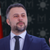 Bilgehan Murat Miniç: 2 Paket Çay için Beykoz'un Ormanlarını Satmayın!..