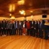 Beykoz Belediye Başkanı Murat Aydın Yerel Basın Temsilcileriyle Sahur Yaptı!..