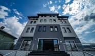 Kardeş Bosna Hersek'te Glamoc Eğitim ve Kültür Merkezi Açıldı!..