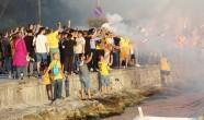 Beykoz'da, Dünya Beykozlular Günü Kutlandı!..