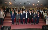 Beykoz Kent Konseyi Başkanını Seçti!..