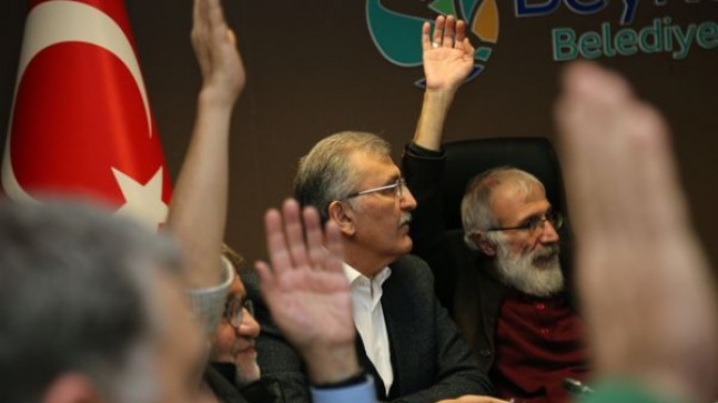 """""""BEYKOZ BELEDİYESİ 1. FOTOĞRAF YARIŞMASI"""" SONUÇLANDI!.."""