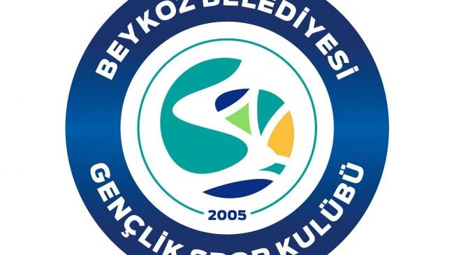 BEYKOZBELEDİYESPOR'DAN MİLLİ HAMLE !