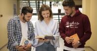 Üniversite tercihlerinizi uzmanlar eşliğinde yapın!
