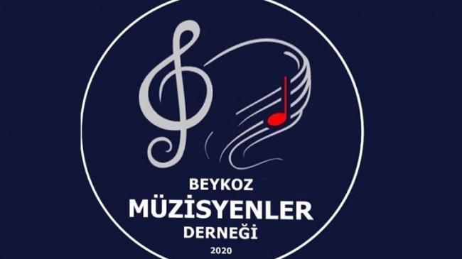 Hayırseverler Beykozlu müzisyenleri unutmadı!…