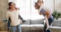 Tam kapanma döneminde psikolojinizi korumanın 15 yolu!..