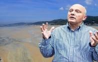 """Beykozlu Prof. Dr. Bayram Öztürk; """"Acil Eylem Planı Oluşturulmalı""""!.."""